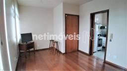 Apartamento à venda com 3 dormitórios em São lucas, Belo horizonte cod:423722