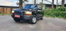 Atenção vendo ford Ranger Xls 2004 2.8 diesel 4x2 impecavel