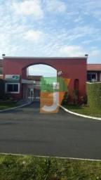 Sobrado com 3 dormitórios à venda, 82 m² por R$ 320.000,00 - Cajuru - Curitiba/PR