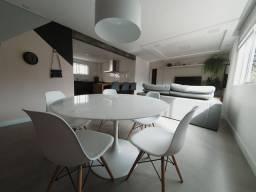 Apartamento 3 quartos em uma das melhores localizações do Bigorrilho/Champagnat