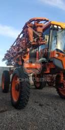 Pulverizador Jacto Uniport 3030 - 2012