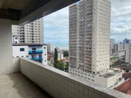 Apartamento na Praia | 35Mil de Entrada e Mensais de 2Mil - Direto Com a Construtora