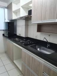 Lindo Apartamento Condominio Spazio Classique São Francisco