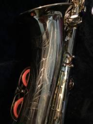 Sax tenor vogga