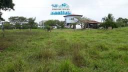Fazenda em Cuiabá com 635 Hectares na região da Raizama