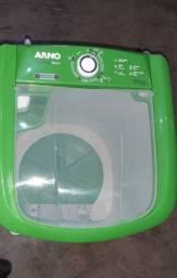 Tanquinho Arno 11kg