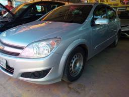 Vectra GT 2.0 2010 Entr: 3.000 + 48x530 fx no cdc