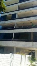 GMImoveis: Apartamento em Candeias/C/4Qts/+Dep.260. Mil