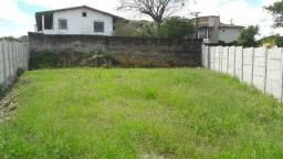 Terreno no bairro Góes Calmon