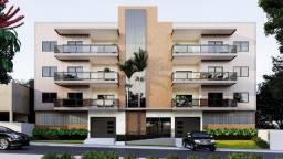 Apartamentos na Planta no Santa Rosa em Barra Mansa