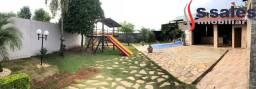 Oportunidade! Casa na Colônia Agrícola Sucupira em Lote de 800m² - 3 Quartos - DF