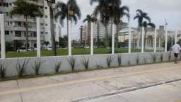 Condomínio Chácaras Jatobá 3/4 - Apenas R$-400.000,00 (88m2)