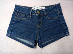 Short jeans 36/38