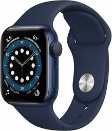 LACRADA @@@ _ APPLE WATCH 6 44. SE _ NOVA >>>
