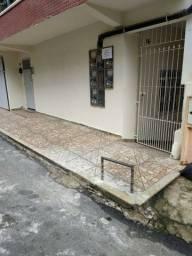 Aluguel Casa no  bairro Baiminas