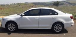 Jetta 2.0 comfortiline 2014/2014. carro para pessoas exigentes!!!