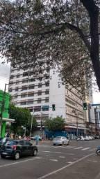 """""""Sala 210 Centro"""" - Escritório ou Moradia"""