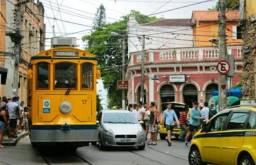 Bon: cod. 2258 Santa Teresa - Rio de Janeiro