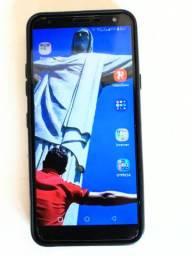 Celular/ Smartphone LG k 12+