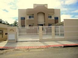 Lindo apartamento com 02 dormitórios no Bairro Três Rios do Sul em Jaraguá do Sul Sc