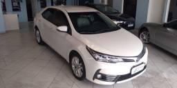 Toyota Corolla 2.0 XEi Multi-Drive S Flex 2018