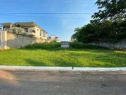 Vendo terreno Chácara Ipê