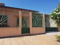 Casa 3 quaryos jardim oriente calparaiso * zap