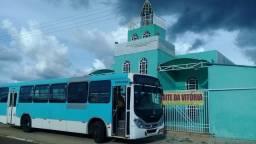 Volksbus 17230 02portas