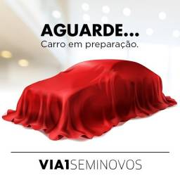Título do anúncio: FIAT TORO 1.8 16V EVO FLEX ENDURANCE AT6