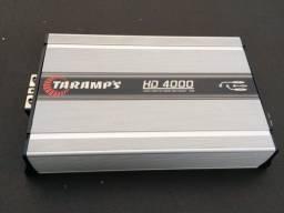 Título do anúncio: Modulo Taramps HD4000