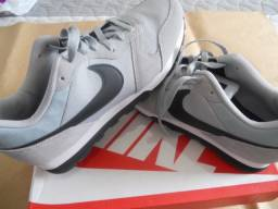 Tenis Nike Md Runner 2 - original - Novíssimo - Tamanho 41