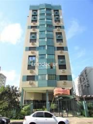 Apartamento para alugar com 2 dormitórios em Sao geraldo, Porto alegre cod:20101