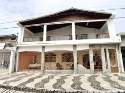 Título do anúncio: Casa à venda com 5 dormitórios em Val-de-caes, Belém cod:8140