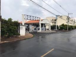 Apartamento para alugar com 3 dormitórios em Presidente roosevelt, Uberlandia cod:869975