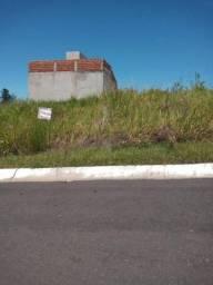 Título do anúncio: Terreno à venda, 171 m² por R$ 70.000,00 - Jardim Bem Viver - Álvares Machado/SP