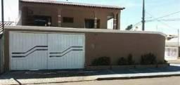Título do anúncio: Casa com 3 dormitórios à venda, 212 m² por R$ 550.000 - Jardim Brasília - Presidente Prude