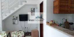 Casa em Condomínio para Venda em Mata de São João, Praia do Forte, 2 dormitórios, 2 banhei