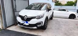 Renault captur 2.0 intense automática a top 2018