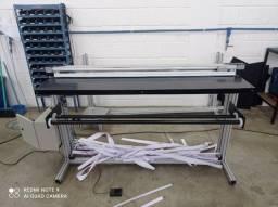Título do anúncio: Refiladora Automática para Papéis, Adesivos e Lonas 1600mm