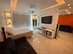 Loft luxuoso na Prainha, Arraial do Cabo c/ vista mar