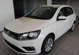 VW Gol 1.0 MPI 2022 - Lyllyana Gimino F: *