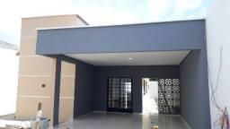 Casa Parque Alvorada em Timon-Ma