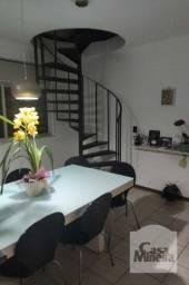 Título do anúncio: Apartamento à venda com 1 dormitórios em Novo são lucas, Belo horizonte cod:345589