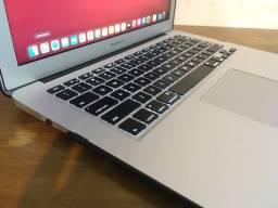 MacBook Air 13'' 2017