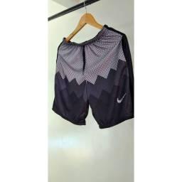 Shorts Esportivos