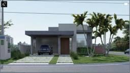 Título do anúncio: Linda Casa Em Construção Próximo Ao Clube No Ninho Verde 1