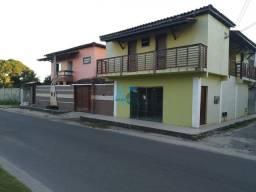 Àrea com 4 Apartamento e um ponto comercial à venda, por R$ 750.000 - Cambolo - Porto Segu