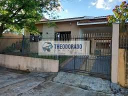 Título do anúncio: VENDA   Casa, com 2 quartos em Conjunto Residencial Borba Gato, Maringá
