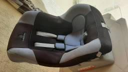 Cadeirinha infantil para carro-Galzerano