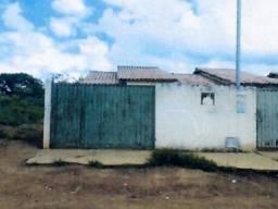 Casa, Residencial, Parque Estrela Dalva IX e X, 2 dormitório(s), 1 vaga(s) de garagem